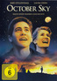 October Sky (Blu-ray) kaufen