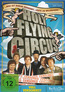 Holy Flying Circus (Blu-ray) kaufen