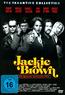 Jackie Brown (DVD) kaufen