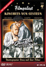Ohne dich wird es Nacht (DVD) kaufen