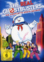 The Real Ghostbusters - Disc 1 - Episoden 1 - 49 (Blu-ray) kaufen