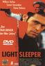 Light Sleeper (DVD) kaufen