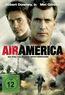 Air America (DVD) kaufen