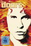 The Doors (DVD) kaufen
