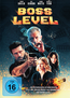 Boss Level (DVD) kaufen
