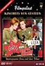 Zwei Girls vom roten Stern (DVD) kaufen