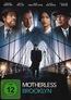 Motherless Brooklyn (DVD), gebraucht kaufen