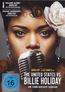 The United States vs. Billie Holiday (DVD) kaufen
