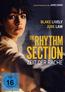 The Rhythm Section (DVD), gebraucht kaufen