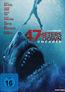 47 Meters Down 2 - Uncaged (Blu-ray), gebraucht kaufen