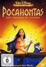 Pocahontas (DVD) kaufen