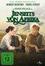 Jenseits von Afrika (DVD) kaufen