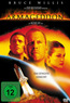 Armageddon - Disc 1 - Hauptfilm (DVD) kaufen
