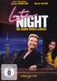 Late Night (Blu-ray), gebraucht kaufen