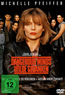 Dangerous Minds - Wilde Gedanken (DVD) kaufen