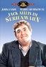 Jack allein im Serienwahn (DVD) kaufen