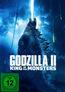 Godzilla 2 - King of the Monsters (DVD), gebraucht kaufen