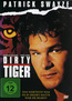 Dirty Tiger - Erstauflage (DVD) kaufen