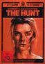 The Hunt (DVD), gebraucht kaufen