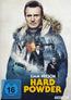 Hard Powder (Blu-ray), gebraucht kaufen