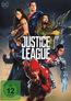 Justice League (Blu-ray 3D), gebraucht kaufen