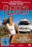 Fleisch (DVD) kaufen