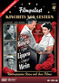 Rote Rosen, rote Lippen, roter Wein (DVD) kaufen