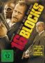 16 Blocks (DVD) kaufen