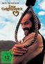 Der Galgenstrick (DVD) kaufen