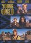 Young Guns 2 (DVD) kaufen