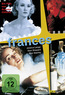 Frances (DVD) kaufen