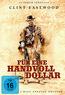 Für eine Handvoll Dollar (DVD) kaufen
