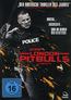 London Pitbulls (DVD) kaufen