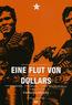 Eine Flut von Dollars (DVD) kaufen