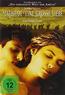 Mathilde - Eine große Liebe (DVD) kaufen