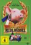 Rennschwein Rudi Rüssel (DVD) kaufen