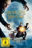 Lemony Snicket - Rätselhafte Ereignisse (DVD) kaufen