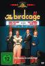 The Birdcage (DVD) kaufen