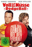 Dodgeball - Voll auf die Nüsse (DVD) kaufen