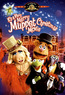 It's a Very Merry Muppet Christmas Movie (DVD) kaufen