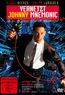 Vernetzt - Johnny Mnemonic (DVD) kaufen