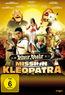Asterix & Obelix - Mission Kleopatra (DVD) kaufen