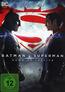 Batman v Superman - Kinofassung (Blu-ray) kaufen