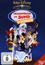 Verschwörung der Super-Schurken (DVD) kaufen