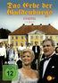 Das Erbe der Guldenburgs - Staffel 1 - Disc 1 (DVD) kaufen
