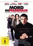 Mord im Pfarrhaus (DVD) kaufen