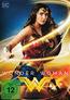 Wonder Woman (Blu-ray 3D), gebraucht kaufen