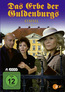 Das Erbe der Guldenburgs - Staffel 2 - Disc 1 (DVD) kaufen
