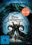 Pans Labyrinth (DVD) kaufen