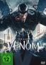 Venom (Blu-ray), gebraucht kaufen